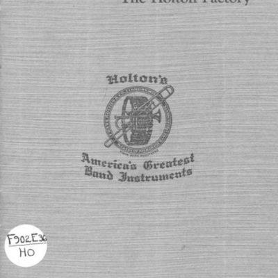 TripThroughHoltonFactory_1923-1