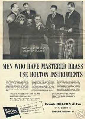brass_ad_cso1960s