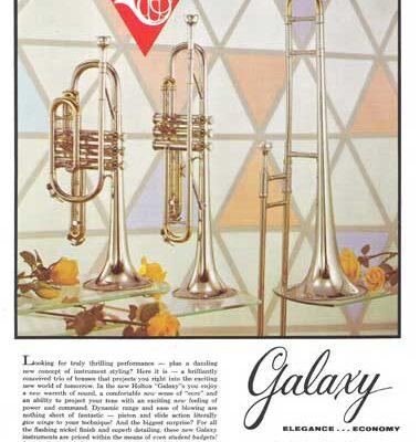 brass_ad_galaxy1961