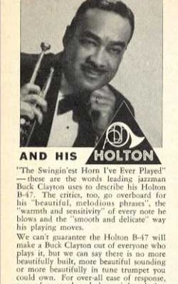 trombone_ad_clayton1964_thu