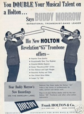 trombone_ad_morrow