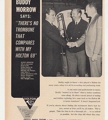 trombone_ad_morrow1964