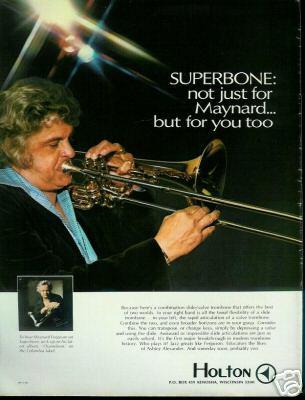 trombone_ad_superbone
