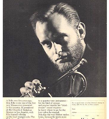 trumpet_ad_1968_donellis