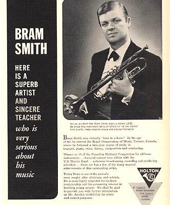 trumpet_ad_bramsmith1964