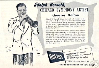 trumpet_ad_herseth