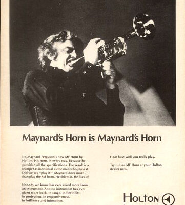 trumpet_ad_maynardshorn