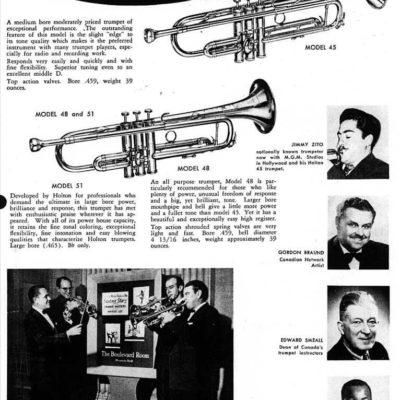 trumpet_ad_revelation