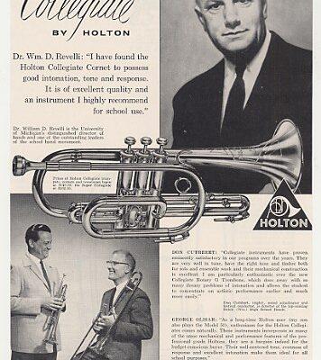 trumpet_ad_revelli1963
