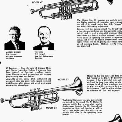 trumpet_ad_symphony