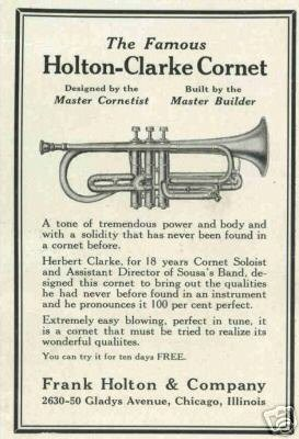 1917-holton-clarke-cornet-chicaho-ill-advertisement_1_45dec237977434f2d4774166e4bfdec8